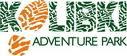 Logo Kolibki Adventure Park Gdynia